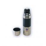термос Penguin ВК-37 (0,75л)