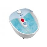 массажная ванночка для ног Atlanta  ATH-6411 синяя