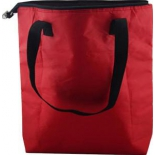 сумка-холодильник Irit IRG-448, красная