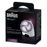 товар Сменная насадка для эпилятора Braun SE 791
