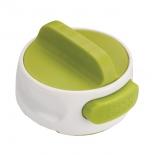 аксессуар для готовки Открывалка Joseph Joseph Can-Do (20005) салатово-белая