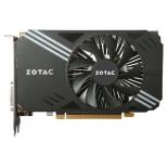 видеокарта GeForce Zotac PCI-E NV GTX1060 3072Mb (ZT-P10610A-10L)