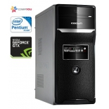 системный блок CompYou Home PC H577 (CY.539656.H577)