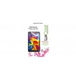 защитная пленка для планшета LuxCase для Samsung Galaxy Tab 4 8.0 SM-T330/T331/T335