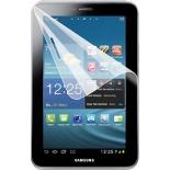 защитная пленка для планшета LuxCase для Samsung Galaxy Tab 4 7.0 SM-T230/T231/T235