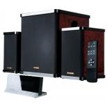 компьютерная акустика Microlab H-200