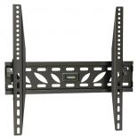 кронштейн для телевизора ARM Media PLASMA-4 black