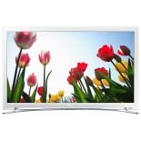 телевизор Samsung UE22H5610 White