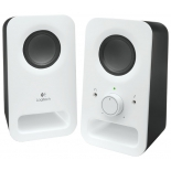 компьютерная акустика Logitech Z150 2.0 White