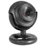 web-камера Defender C-2525HD