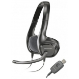 гарнитура для пк Plantronics Audio 622