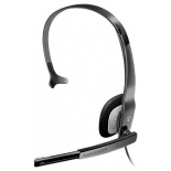 гарнитура для ПК Plantronics .Audio 310