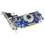 видеокарта Radeon GIGABYTE Radeon R5 230 625Mhz PCI-E 2.1 1024Mb 1066Mhz 64 bit DVI HDMI HDCP