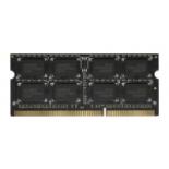 модуль памяти SODIMM 4096Mb AMDR534G1601S1S - UO