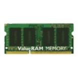 модуль памяти Kingston KVR16LS11/4