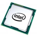 процессор Intel Pentium G3460 Haswell (3500MHz, LGA1150, L3 3072Kb, Tray)
