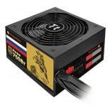 блок питания Thermaltake 750W Russian Gold Neva 80+ GOLD