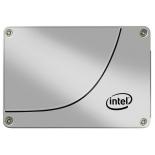 жесткий диск Intel SSDSC2BB016T4 (SSD SATA3, 1600 Gb, MLC), OEM