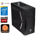 CompYou Pro PC P272 (CY.561441.P272), купить за 132 020 руб.