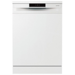 Посудомоечная машина Gorenje GS62010W, белая