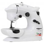швейная машина VLK Napoli 2300 (подсветка LED)