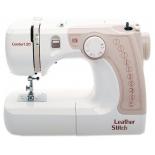 швейная машина Comfort 20 (полуавтомат)