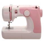 Швейная машина Comfort 21 (полуавтомат)