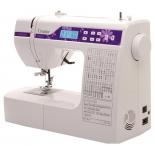 швейная машина Comfort 200А (автомат)
