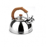 чайник для плиты Mayer&Boch МВ6088 (3,5 л)