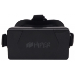VR-очки Hiper Power VRS