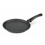 сковорода Нева Металл Титан 9224