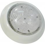 светильник настенный КЭМЗ Люкс-12-1200 (S24) светодиодный