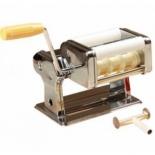 пельменница Irit IRH-684 (Пресс-машинка для приготовления равиоли и пельменей)
