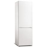 холодильник Hansa FK261.4 (двухкамерный), белый