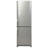 холодильник LG GA-B379UMDA