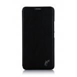 чехол для смартфона G-case Slim Premium для Meizu U20 черный