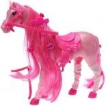 кукла Лошадь для Штеффи + акссесуары