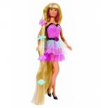 кукла Simba Штеффи-парикмахер с акссеуарами