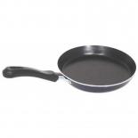 сковорода Калитва 39662205, черная