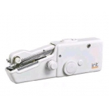 швейная машина Irit IRP-02 Белая