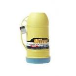 термос Mimi PNF160 1,6л желтый