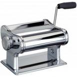 кухонный прибор Лапшерезка IRIT IRH-683