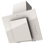 Вытяжка Shindo Remy sensor 60 W/WG 3ET, белая