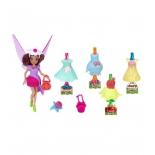 кукла Disney Fairies, Дисней Фея с аксессуарами