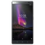 смартфон Lenovo Phab 2 PB2-670M 32Gb, серый