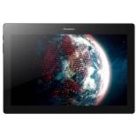 планшет Lenovo TAB 2 A10-70L 32Gb, синий
