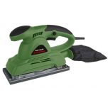 шлифмашина Hammer Flex PSM300