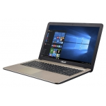 Ноутбук Asus X540YA-XO047T E1 7010/2Gb/500Gb/15.6