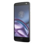 смартфон Motorola Moto Z 32Gb, черный/серый