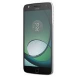 смартфон Motorola Moto Z Play, черный